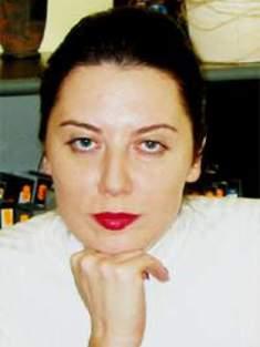Полищук Вероника  (Фото)