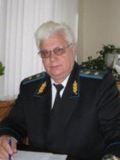 Орлов Валерий Анатольевич (Фото)