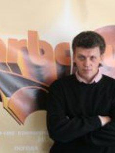 Башкайкин Андрей  (Фото)