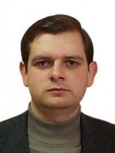 Иванов Роман  (Фото)