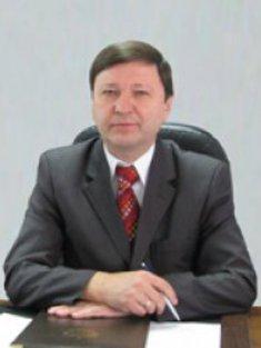 Чуйкин Александр Гурьевич (Фото)